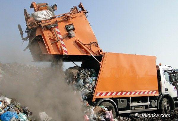 DOLNY ŚLĄSK: W europejskiej czołówce unieszkodliwiania odpadów