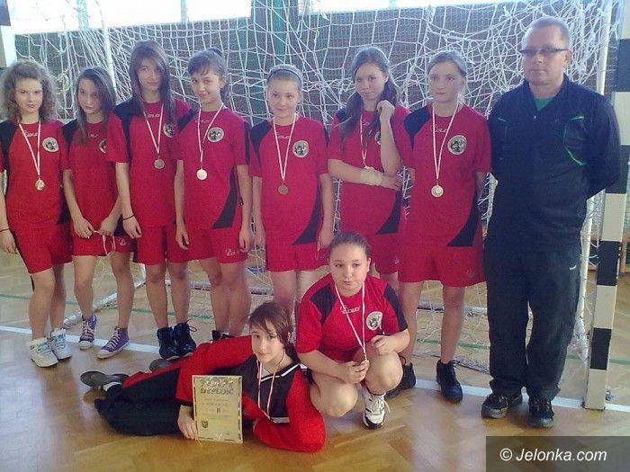 Nowogrodziec: Najlepsze w finale strefowym