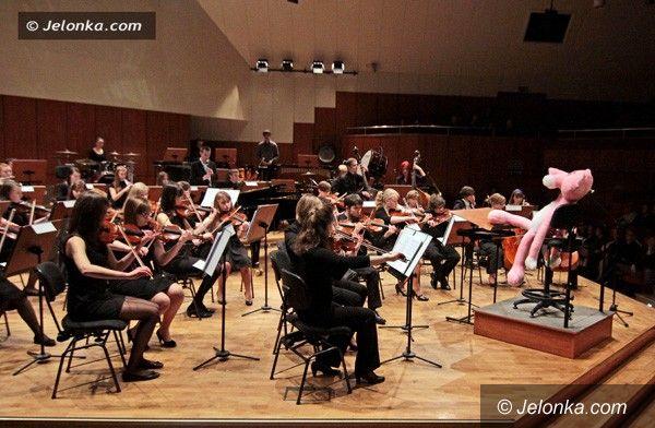 JELENIA GÓRA: W Filharmonii Dolnośląskiej zagrają młodzi muzycy