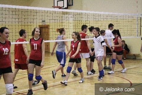Jelenia Góra: Rozpoczęła się rywalizacja o Puchar Integracyjnego Klubu Sportowego IKS Jelenia Góra