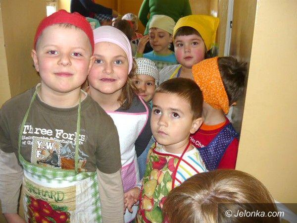 Jelenia Góra: Ale było Kuchcikowo!