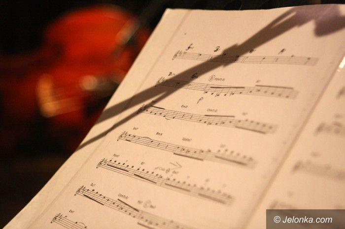 Jelenia Góra: Zagrali z pasją w Muflonie