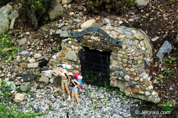 Kowary/region: Szlak Tradycji Górniczych – otwarcie niebawem!