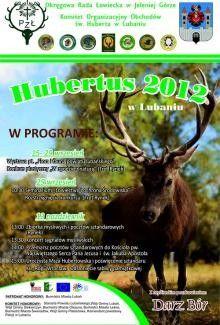 Region: Zbliża się święto myśliwych – jeleniogórskie obchody okręgowe w Lubaniu