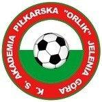 Jelenia Góra: III–liga kobiet: Orlik pokonał Victorię