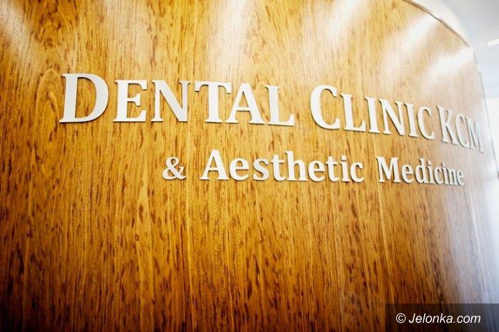 Jelenia Góra: Nowoczesne planowanie leczenia w stomatologii.