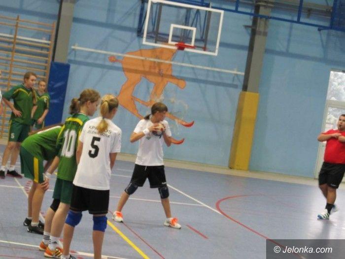 Ziębice: Zwycięstwo dziewczynek KPR–u na inaugurację sezonu