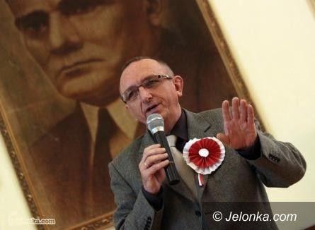 Jelenia Góra: Jeleniogórskie szkoły zwalniają emerytów