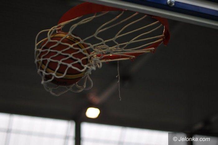 II-liga koszykarek: Seniorki KS Wichoś wracają do gry