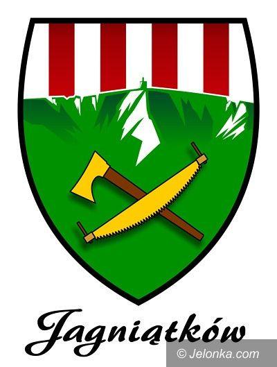 Jelenia Góra: Jagniątków ma swój herb