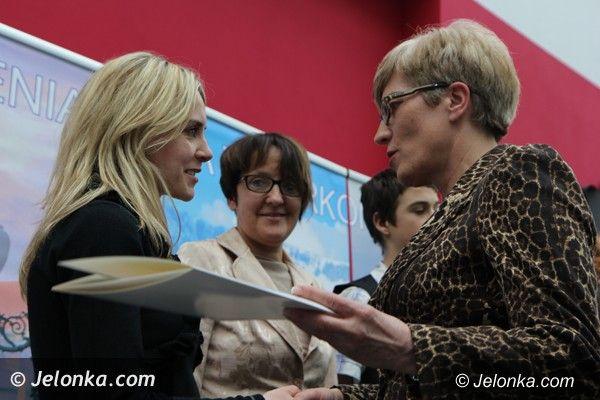 Jelenia Góra: Gala dla wspaniałych ludzi z wielkim sercem