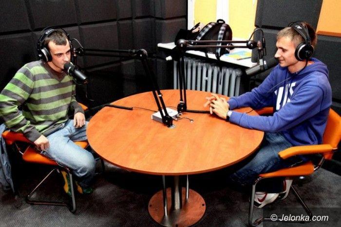 Jelenia Góra: Nowa rozgłośnia radiowa w Jeleniej Górze