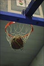 Jelenia Góra: 130 punktów Sudetów, pewne zwycięstwo z Gimbasketem