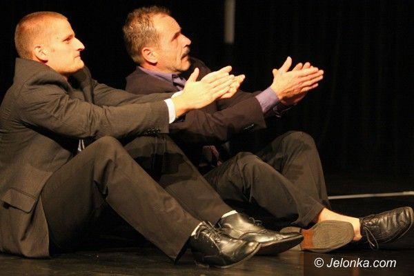 """Jelenia Góra: """"Na pełne morze"""" wypłynie w  Kromnowie Teatr Karawana"""