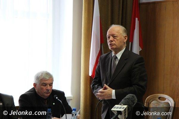 Powiat: Ten rok ogłoszono rokiem 500–lecia Kowar