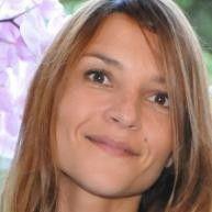 Jelenia Góra: Dla kogo aparat ortodontyczny?