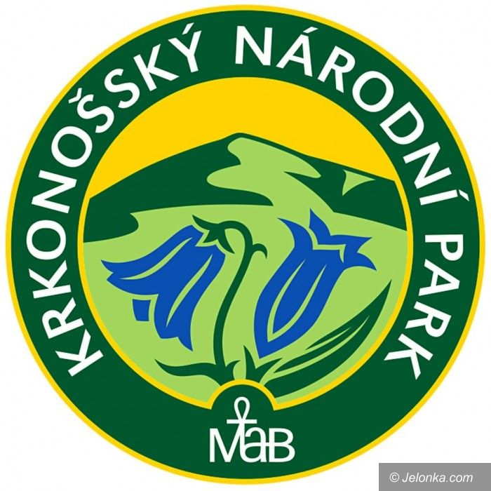 Region: Parki czeski i polski zjednoczyły się