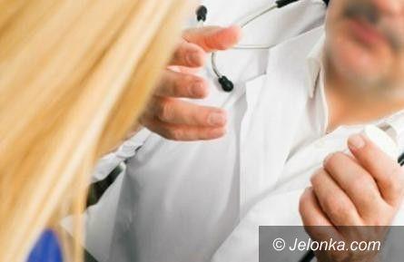 Jelenia Góra: Fałszywy ginekolog dalej wyłudza pieniądze?