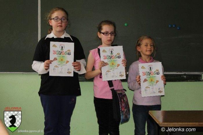 Jelenia Góra: Zacięta rywalizacja i znakomita zabawa podczas Turnieju Pizzowego Złotego Jelonka