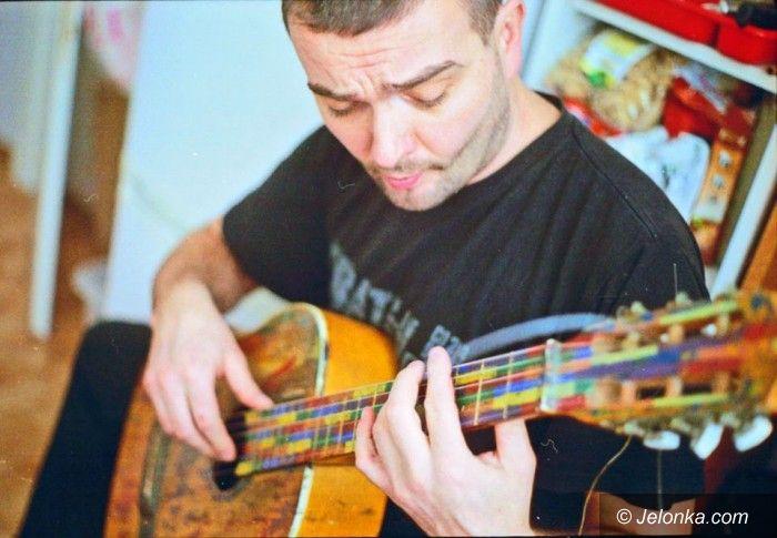 Jelenia Góra: Koncert Wybredni już jutro w JCK