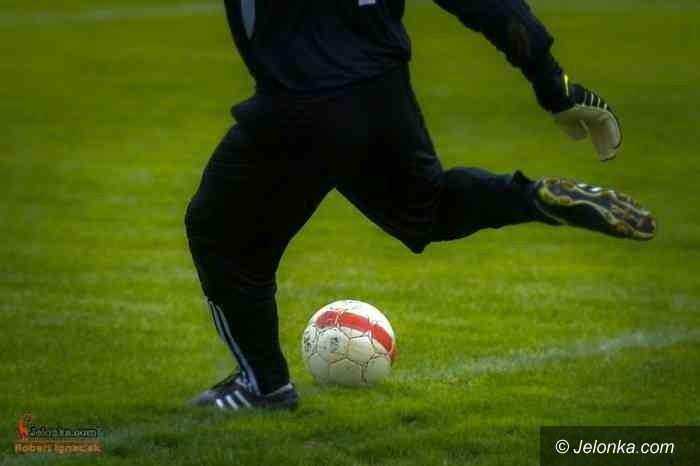 III-liga piłkarska kobiet: AZS pokonał Orlika