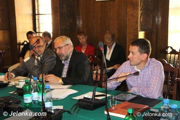 Jelenia Góra: Śmieci tańsze nie będą – zdecydowali radni PO