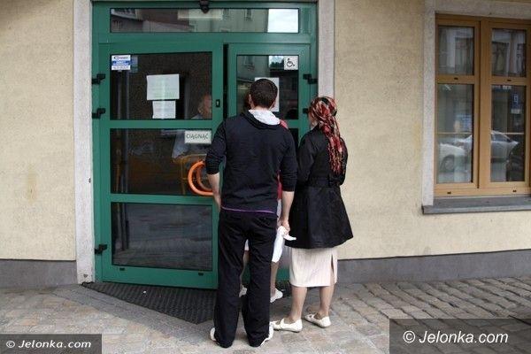 Jelenia Góra: W sobotę dzień otwarty w NFZ