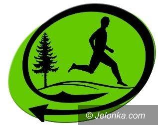 Szklarska Poręba: Czas na najwyżej położony półmaraton w Polsce