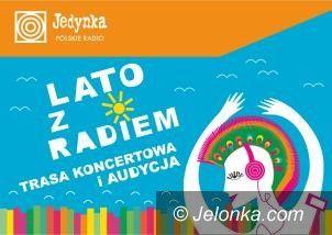 """Jelenia Góra, Świeradów Zdrój: Pożegnanie """"Lata z Radiem"""" w Świeradowie i Jeleniej Górze w weekend"""