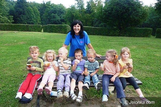 Jelenia Góra: Zapisz się na zajęcia do Młodzieżowego Domu Kultury!