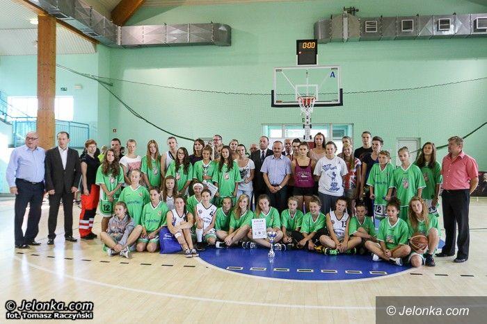 Jelenia Góra: Polska Basket 2013 za nami