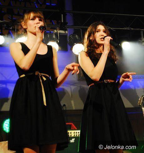 Region: Koncert piosenek Agnieszki Osieckiej w Kromnowie