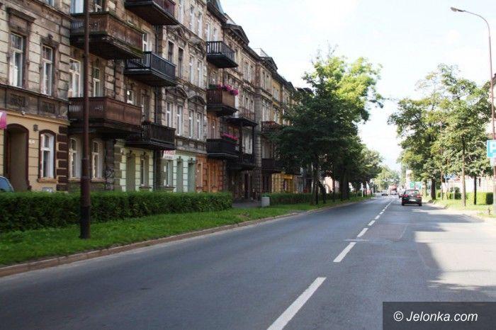 Jelenia Góra: Miasto podwyższa czynsze, nawet o 50 proc.!