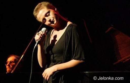 Jelenia Góra: Norwid na bluesowo wg Natalii Sikory
