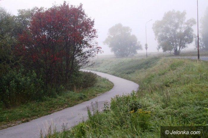 Jelenia Góra: Będą ułatwienia nie tylko dla cyklistów