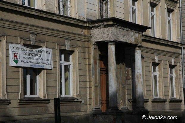 """Jelenia Góra: """"Dom 7 marzeń"""" powstanie w budynku po SP 7"""