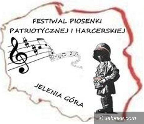 """Jelenia Góra: Festiwal """"Śladami Małego Powstańca"""" – wkrótce"""