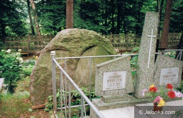 Jelenia Góra: Najstarsze cmentarze obecnej Jeleniej Góry