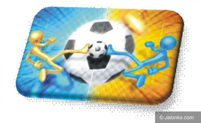 Karpacz: Mikołajkowy turniej piłkarski w Karpaczu