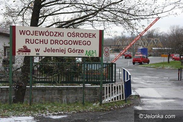 Jelenia Góra/Region: Korupcja w WORD–zie wciąż na wokandzie