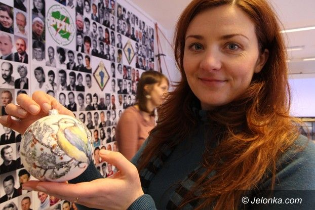 Jelenia Góra: Świąteczne tradycje w Muzeum Karkonoskim