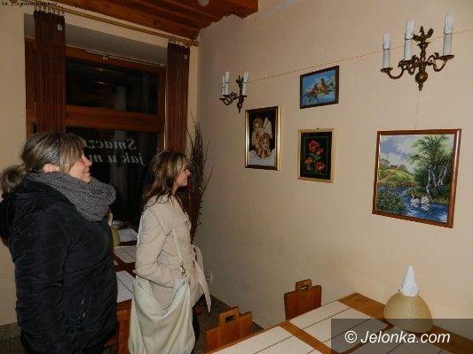 Kowary: Świat muliny w Gościńcu na Starówce