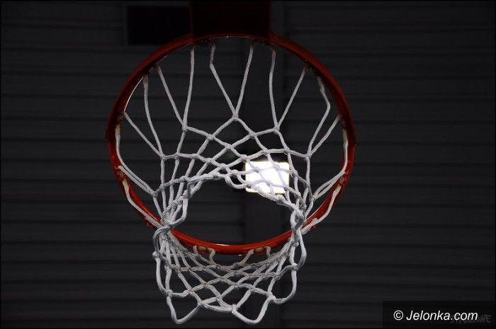 II-liga koszykarek: Wichoś wygrywa po dogrywce