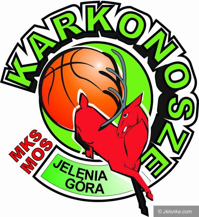 """Jelenia Góra: """"Świąteczna zabawa z basketem"""""""