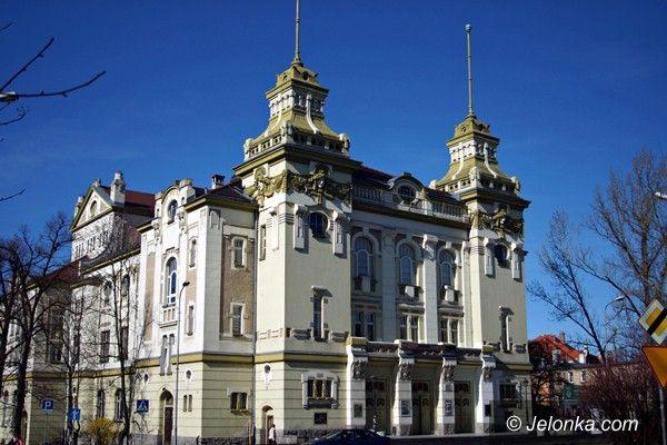 Jelenia Góra: Historia jeleniogórskiego teatru