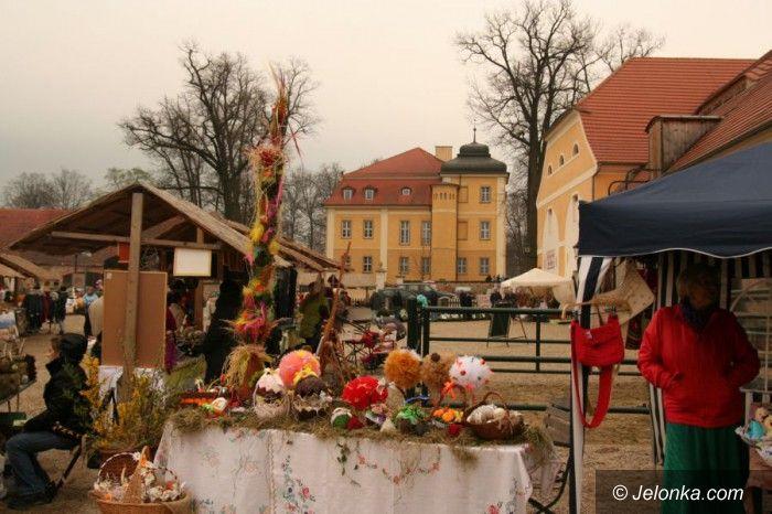 Region: Magia Wielkanocy w Łomnicy jeszcze dziś