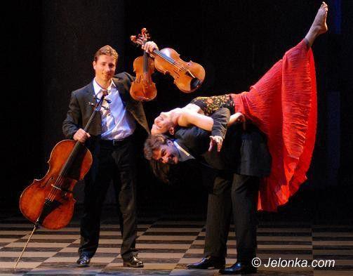 Jelenia Góra: Rusza 23. Festiwal Muzyki Wiedeńskiej w Cieplicach