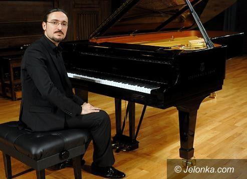 Region: Festiwal muzyki klasycznej w Dolinie Pałaców i Ogrodów
