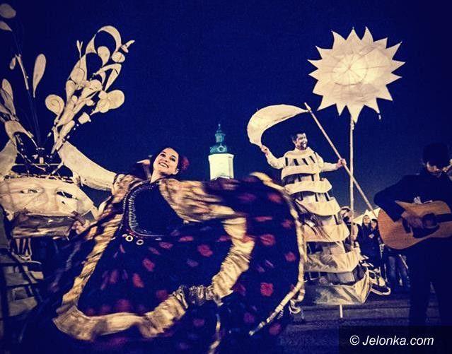 Jelenia Góra: Co dzisiaj na 32. Festiwalu Teatrów Ulicznych?