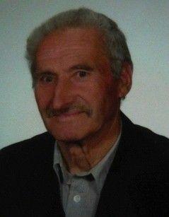 Jelenia Góra: Zaginął Mieczysław Glinka. Czy ktoś wie, gdzie jest?
